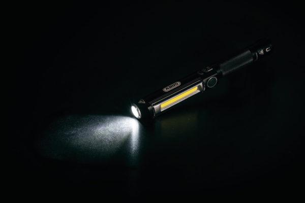 87117 TL500 Stiftlampe D9A2066 3