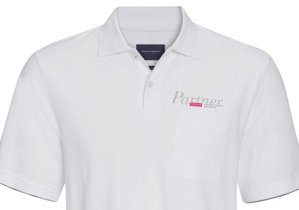 minos Polo Shirt